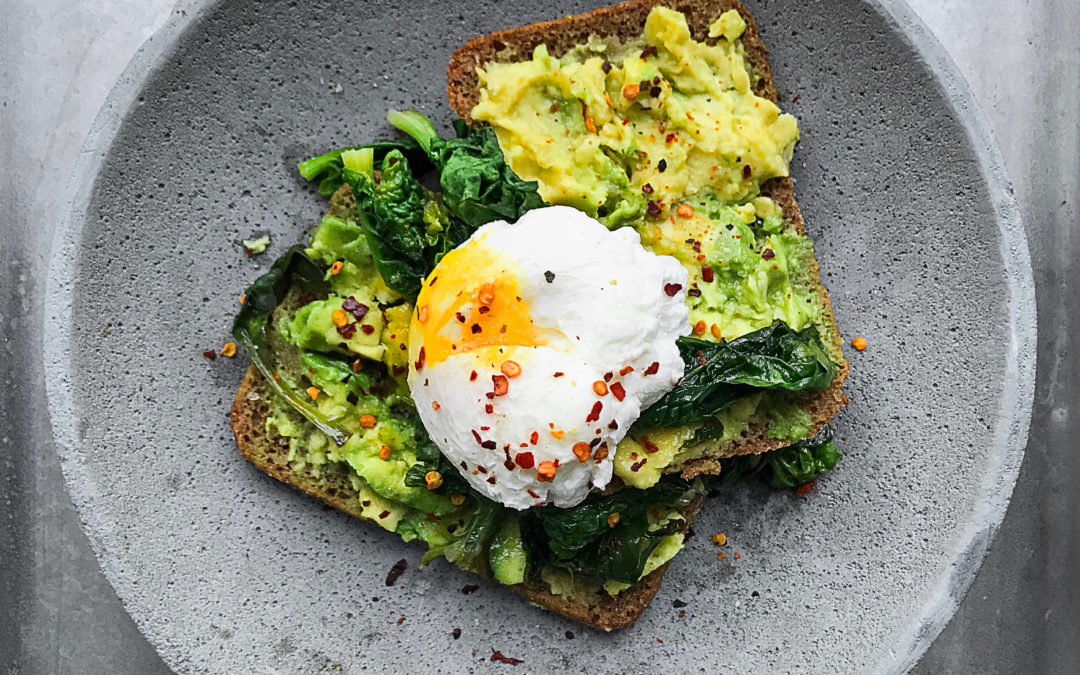 Incorporating Carbohydrates into a Ketogenic Diet
