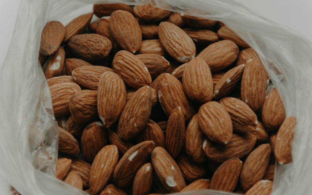Magnesium: Is it a Sleep Supplement?